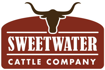 Sweet Water Cattle Co